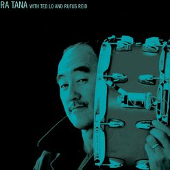 Akira Tana: Moon Over The World