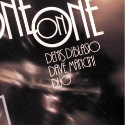 Denis DiBlasio & Dave Mancini: One On One